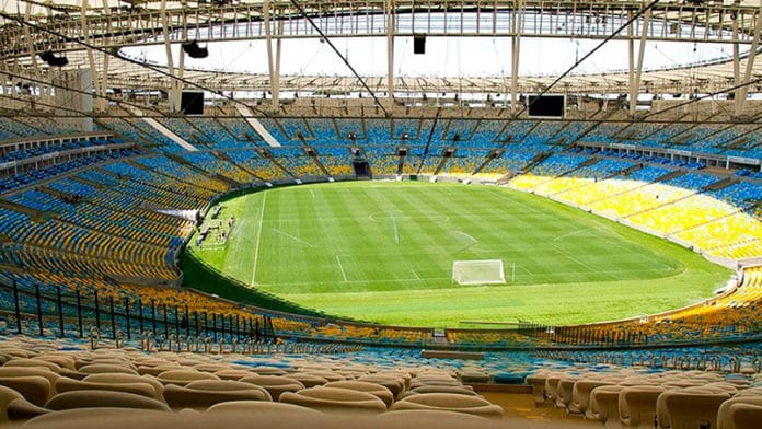 flamenguistas fila compra ingressos semifinal libertadores 2019