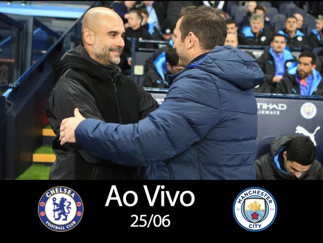 Chelsea x Manchester City Ao Vivo.jpg
