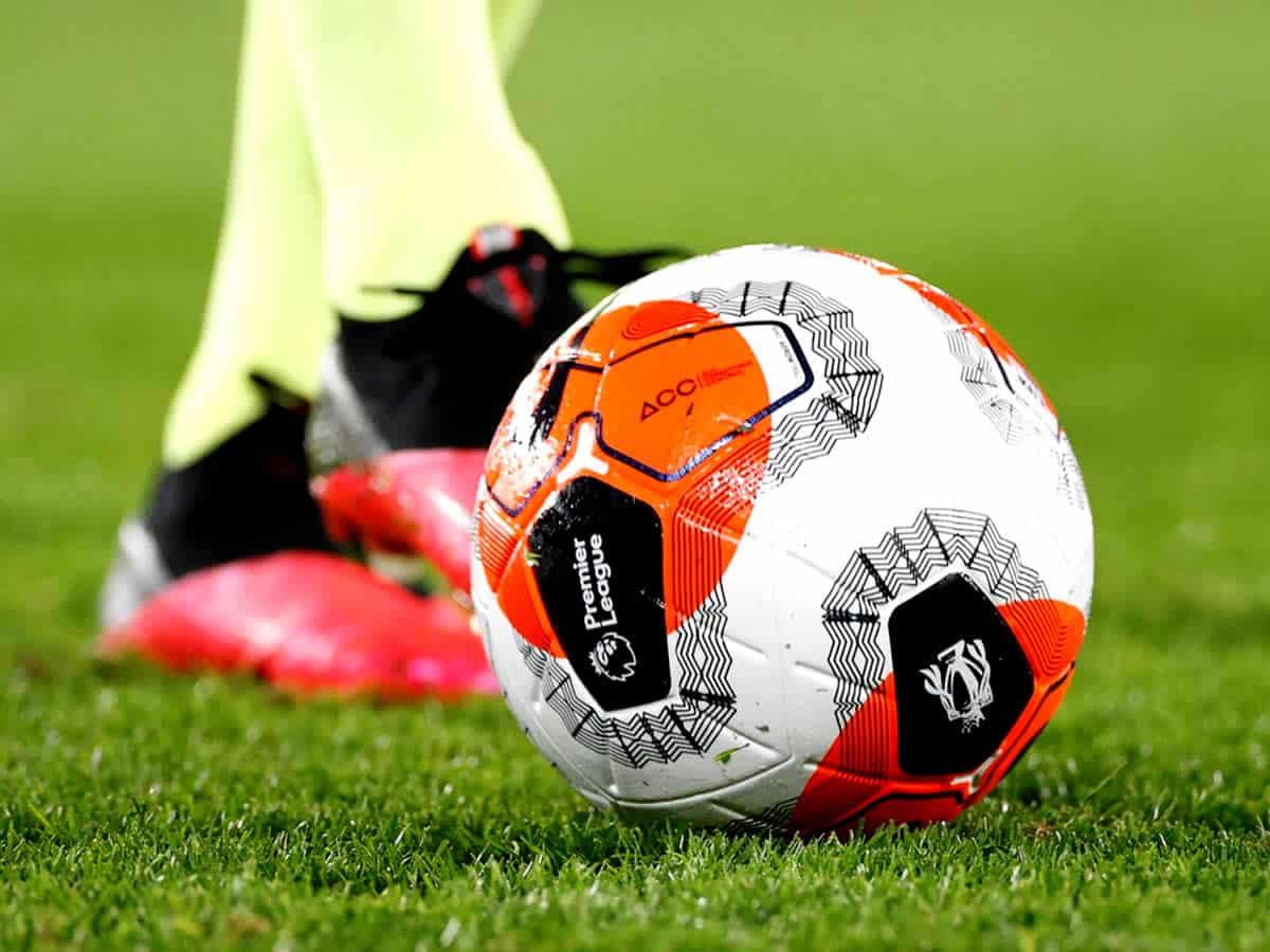 programacao futebol domingo 28 junho 2020