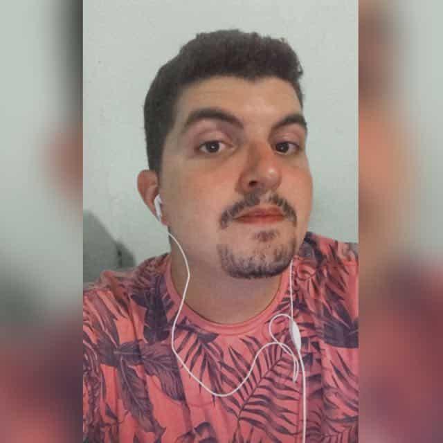 Conheca O Volante Xavier Que E Novidade No Time Principal Do Corinthians Info Esporte