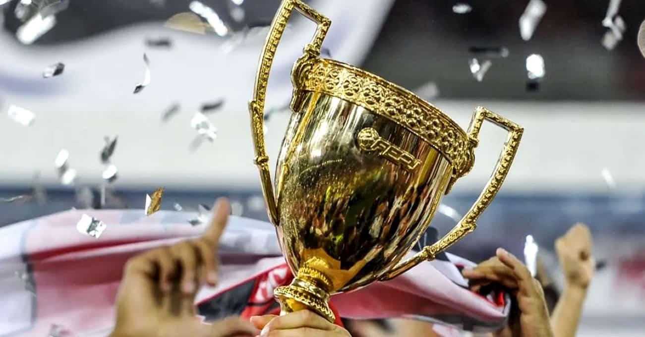 campeonato carioca 2020 ultimo titulo de jorge jesus pelo flamengo