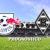 Leipzig x Borussia Monchengladbach: Prognóstico 27/02/2021