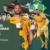 FuteMax Palmeiras x Atletico-GO, Jogo Ao Vivo, Como Assistir Hoje