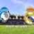 Futemax Multicanais Atalanta x Real Madrid: Jogo ao Vivo 24/02/2021