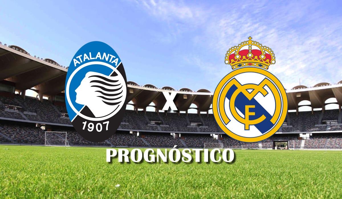 atalanta x real madrid champions league liga dos campeoes 24 fevereiro prognostico