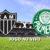 Multicanais Atlético MG x Palmeiras: Jogo ao vivo 25/02/2021