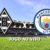 Onde assistir Borussia Monchengladbach x Manchester City: Jogo ao Vivo 24/02/2021