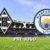 Ao Vivo Borussia Monchengladbach x Manchester City: Pré jogo 24/02/2021