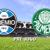 Multicanais Grêmio x Palmeiras: Ao Vivo Pré jogo em Porto Alegre