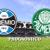 Apostas em Grêmio x Palmeiras: Prognóstico 28/02/2021