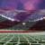 Prognóstico Internacional x Corinthians: Faça sua Aposta, Colorado precisa vencer e torcer