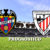 Prognóstico Levante x Athletic Bilbao: Tips 26/02/2021