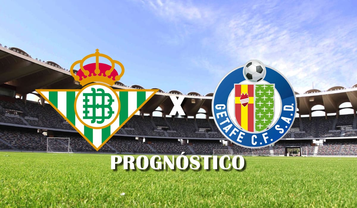 real betis x getafe 19 de fevereiro campeonato espanhol 2020 e 2021 prognostico