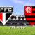 Futemax São Paulo x Flamengo Ao Vivo : Pré jogo 25/02/2021