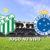 Uberlândia x Cruzeiro: Jogo ao Vivo 27/02/2021