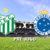 Uberlândia x Cruzeiro: Pré jogo 27/02/2021