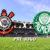 Futemax Corinthians x Palmeiras Ao Vivo: Pré jogo 03/03/2021