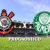 Prognóstico Corinthians x Palmeiras: Tips e Apostas para o clássico do dia 03/04 pelo Paulista 2021