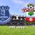 Live Everton x Southampton: Ao Vivo Pré jogo 01/03/2021