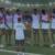 Assista Flamengo x Nova Iguaçu Ao Vivo Com Imagens