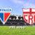 Futemax Ao Vivo Fortaleza x CRB: Futebol Online no Nordeste