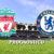 Prognóstico Liverpool x Chelsea: Dicas de Apostas para o clássico inglês dia 04/03