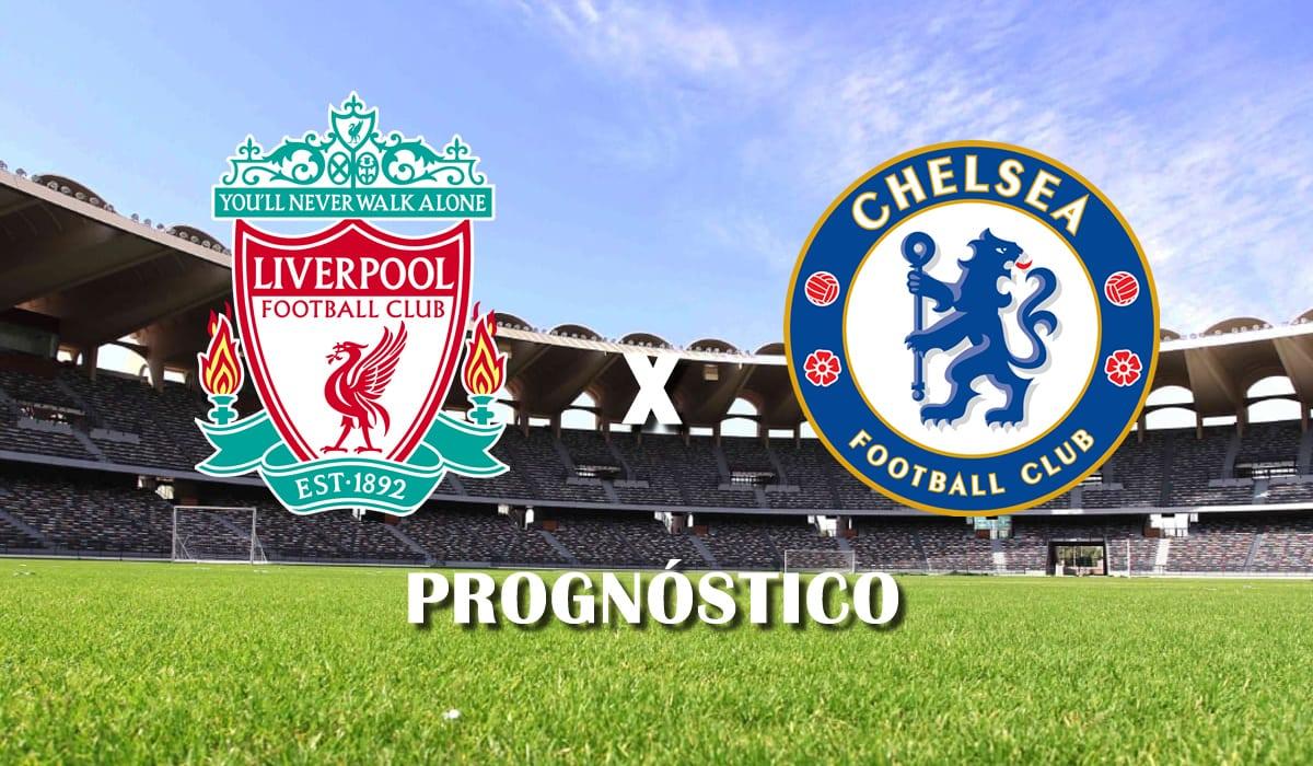liverpool x chelsea premier league campeonato ingles 29 rodada prognostico