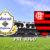 Futemax Macaé x Flamengo Ao vivo: Pré jogo 06/03/2021