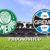 Prognóstico de Palmeiras x Grêmio: Dicas de apostar para a Final da Copa do Brasil