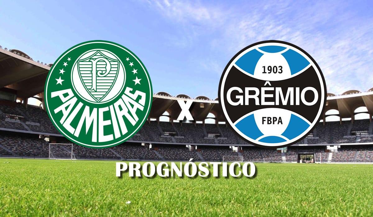 palmeiras x gremio final copa do brasil segundo jogo domingo 07 de marco prognostico