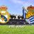 Live Real Madrid x Real Sociedad: Ao Vivo Pré jogo 01/03/2021