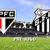 Futemax São Paulo x Santos Ao Vivo: Como assistir Futebol Online