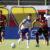 Copa do Nordeste: com cinco campeões e um estreante, fase final se inicia