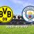 TNT Sports Borussia Dortmund x Manchester City: Jogo ao Vivo online da Liga dos Campeões