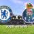 Jogo ao vivo Chelsea x Porto: Estádio TNT Sports decisão das Quartas de Final