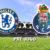 Chelsea x Porto: Pré jogo Liga dos Campeões TNT Sports 4ª de Final