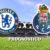 Prognóstico Chelsea x Porto: Tips para apostas nas 4ª da Liga dos Campeões