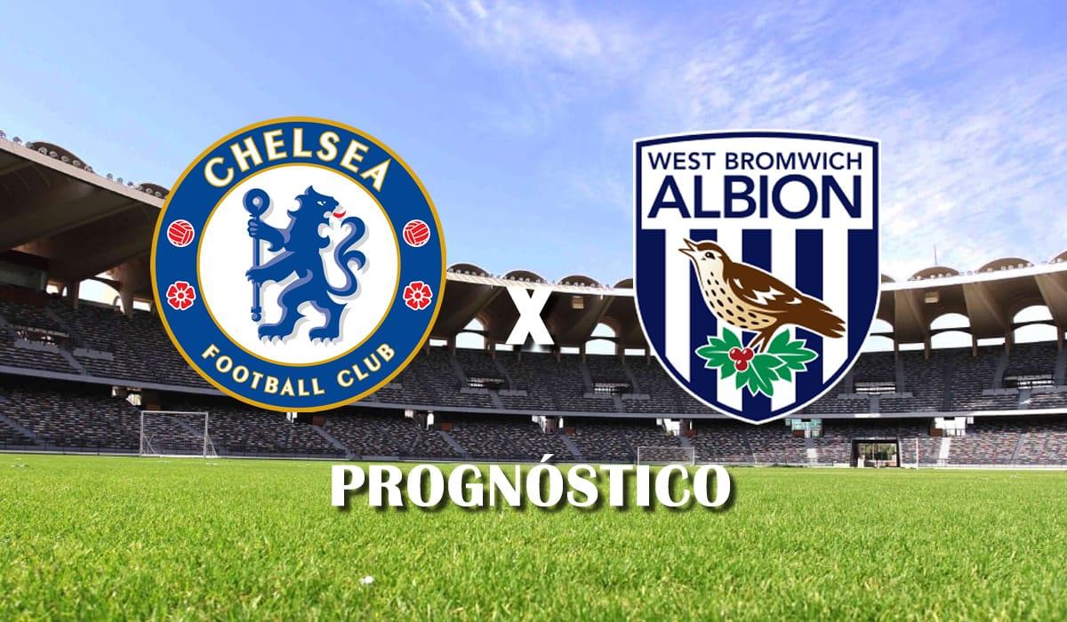 chelsea x west bromwich campeonato ingles premier league 30 rodada prognostico