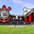 Energia 97 FM online tem Corinthians x Ituano: Pré jogo do Paulistão A1 6ª rodada