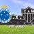 SporTV Cruzeiro x Atletico MG: Pré jogo 11/04