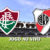 Ao vivo no Facebook Fluminense x River Plate: Copa Libertadores 2021 Grupo D