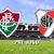 Fox Sports tem Fluminense x River Plate: Pré jogo da 1ª rodada do Grupo D