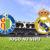 ESPN tem Getafe x Real Madrid: Jogo ao Vivo da 33ª rodada LaLiga
