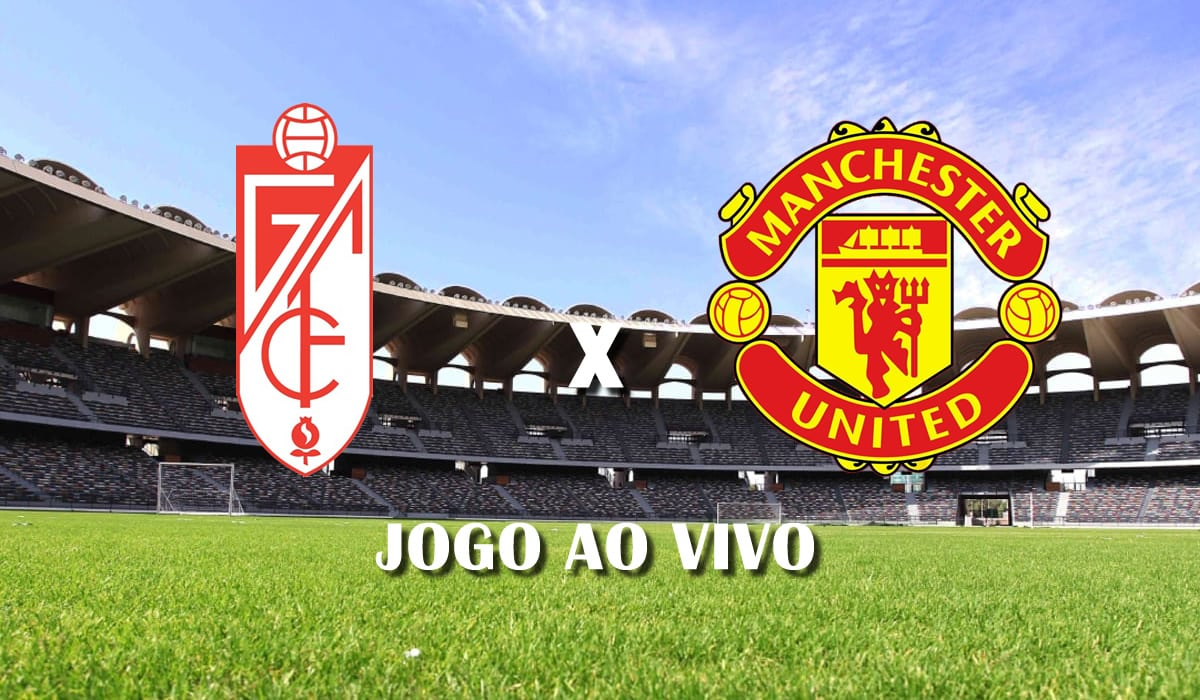 granada x manchester united europa league 2021 quartas de final jogo de ida jogo ao vivo