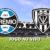 Jogo ao vivo Grêmio x Independiente del Valle na Jovem Pan 3ª fase Libertadores