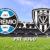Grêmio x Independiente del Valle com Pré jogo de volta da Pré Libertadores