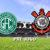 Premiere FC Guarani x Corinthians com pré jogo em detalhes no Paulistão