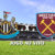 Fox Sports Newcastle x West Ham: Jogo ao Vivo online 32ª rodada Premier League
