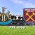 Pré jogo ESPN Newcastle x West Ham no Campeonato Inglês 32ª rodada