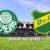Conmebol TV Palmeiras x Defensa y Justicia: Jogo ao Vivo 14/04